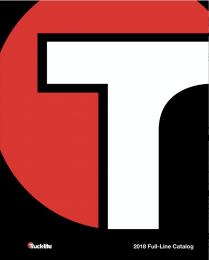 Truck-Lite Releases 2018 Full-Line Catalog