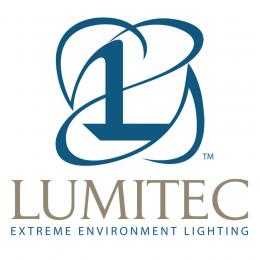 Truck-Lite Acquires Lumitec, LLC