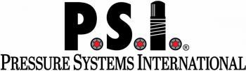 Truck-Lite Integra las Soluciones de Gestión de Llantas P.S.I. en el Sistema Road Ready
