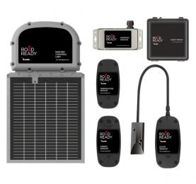 Truck-Lite Announces Product Availability for Road Ready™ System