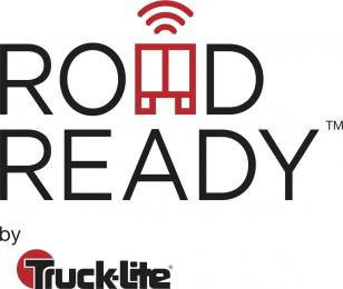 Truck-Lite Reveals Road Ready™ System at TMC Annual Meeting