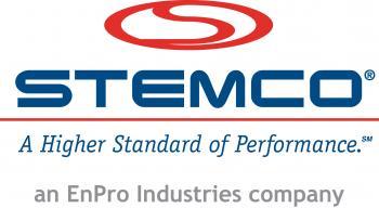Truck-Lite Integra los Productos Inalámbricos STEMCO al Sistema Road Ready