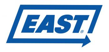 Le système Road Ready est maintenant offert en option sur toutes les remorques fabriquées par East.
